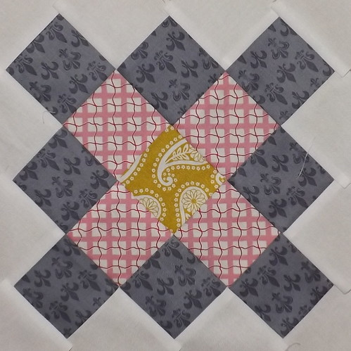 Granny Blocks for Me 23