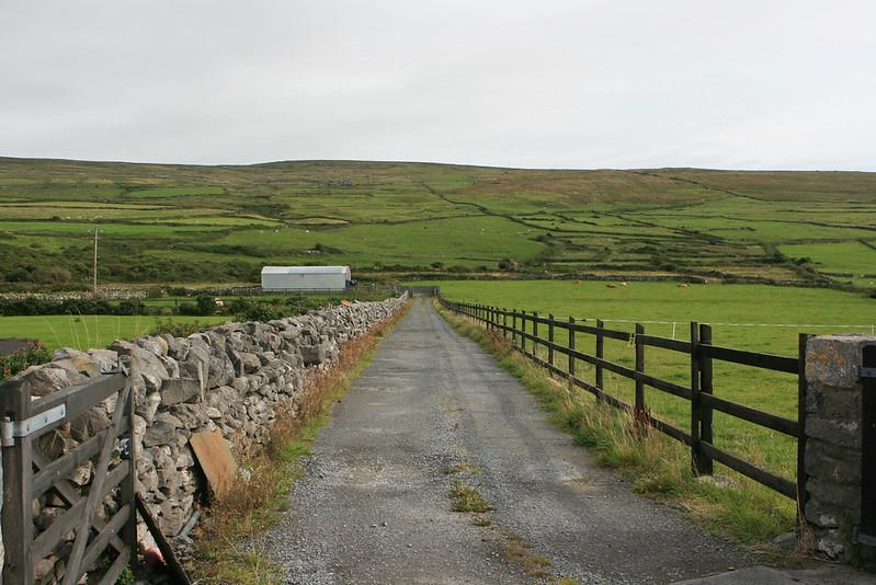 Ireland 1064-2