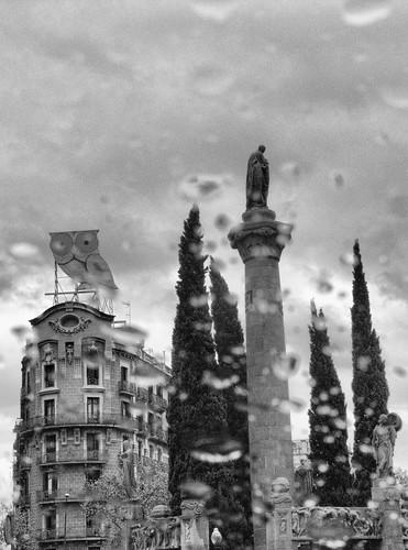 Taxigrafia_1 by Taxigrafies