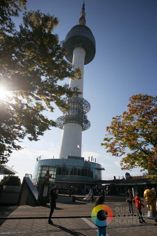 Seoul Tower - Our Awesome Planet-6.jpg