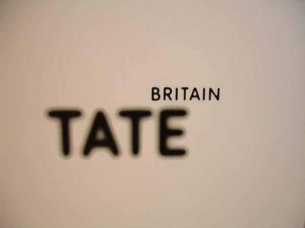 Tate 007-sm Britain Logo Julian Stallabrass