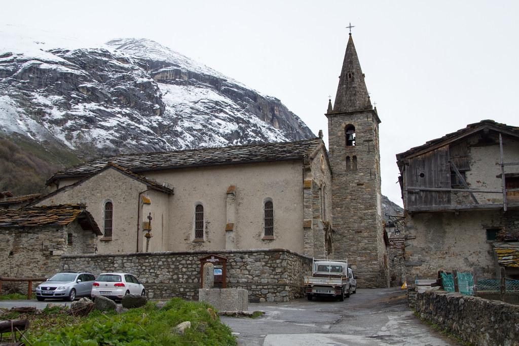 Bonneval-sur-Arc 20130516-_MG_1013