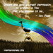 quote-liveintentionally-dream-and-give-yourself-permission