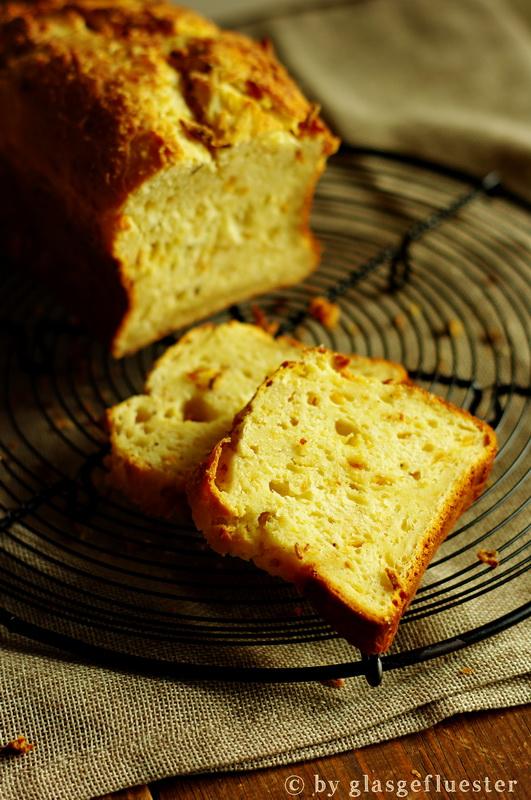 Quark Kartoffel Zwiebel Brot by Glasgeflüster 3 klein