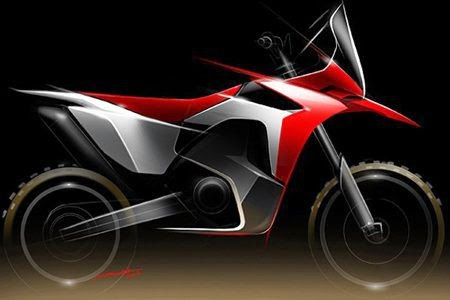 prototipos_Africa_Twin_18