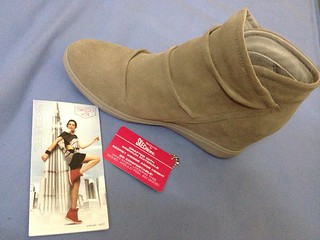 Skechers lifestyle shoes review