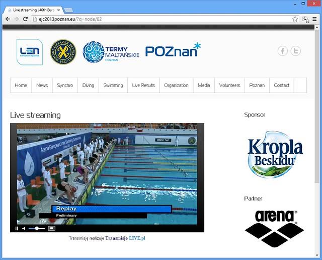 poznan-2013-livestream-7
