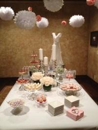 Christian Bridal Shower Ideas, Religious Bridal Shower