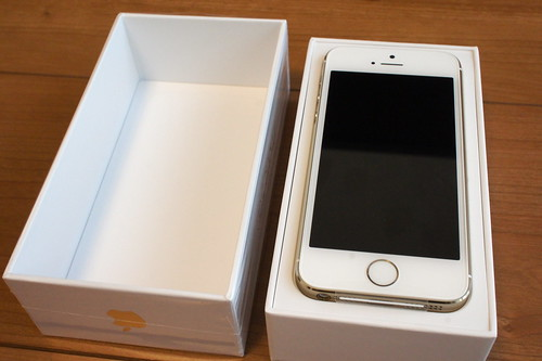 iPhone 5s-2