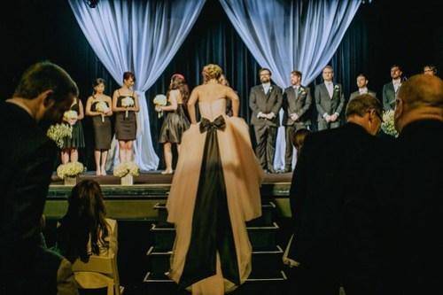 Wedding Ceremony  - 055