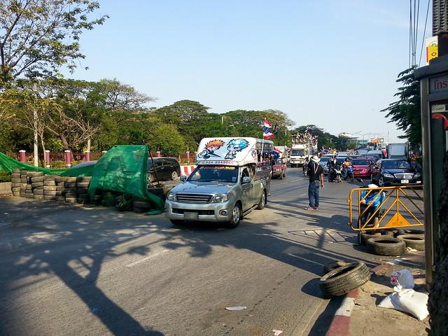 Bangkok_17 January 2014_05