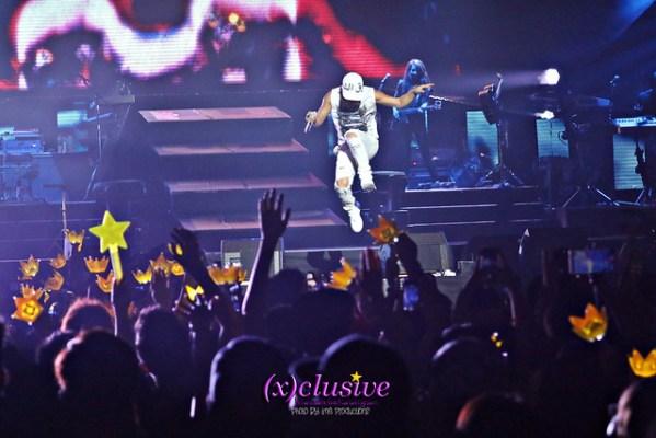 Taeyang-in-Malaysia-06