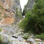 Viajefilos en la ruta del Caburni 12