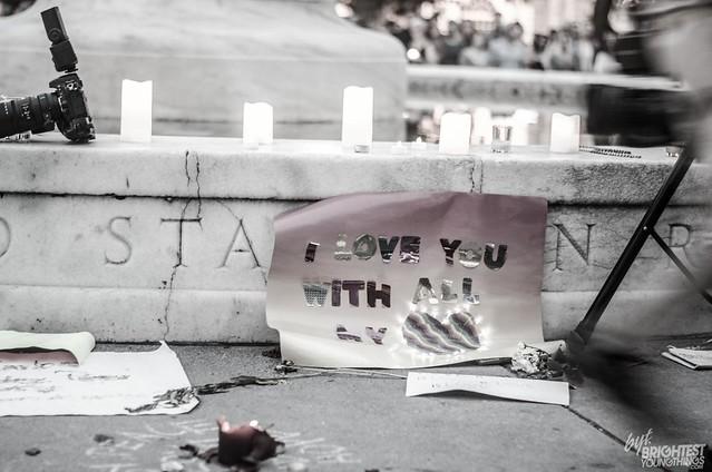 vigil (82 of 104)