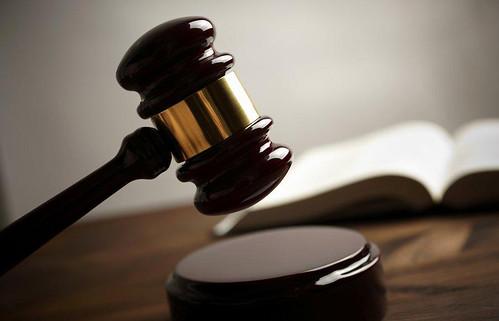 Banco de dados reunirá toda a legislação penal