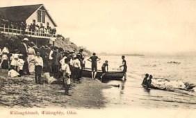 1920 Willoughbeach