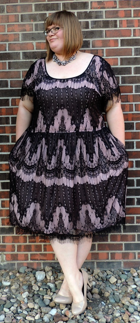 eShakti Dress Review - 11/20/13