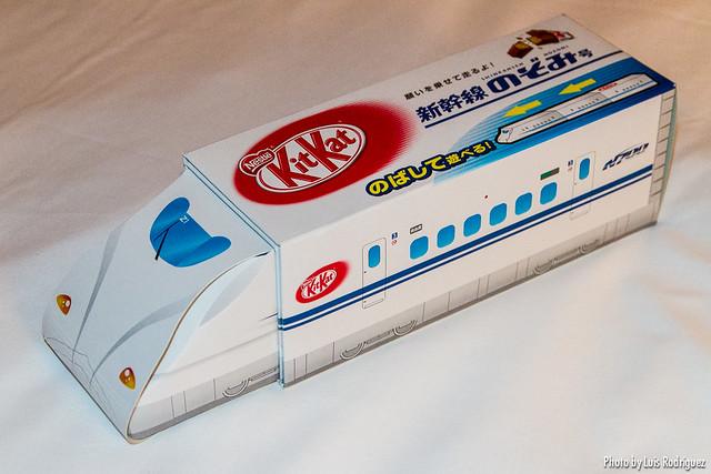 Kit-Kan en Japón-9