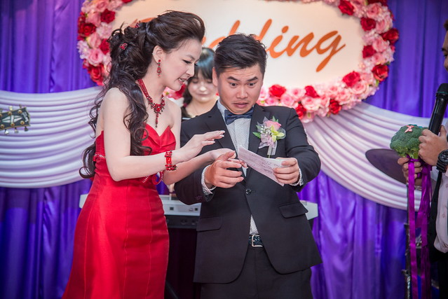 2014-wedding-kaohsiung-56