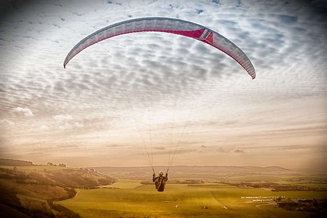 Paraglider11