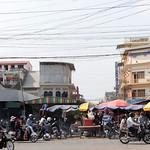 14 Battambang 10