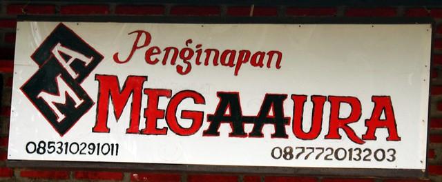 penginapan megaaura IMG_6381