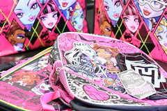 2013 07 Monster High (4)