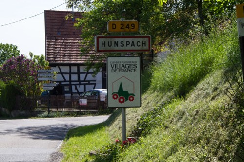 Hunspach 20130518-_MG_1595