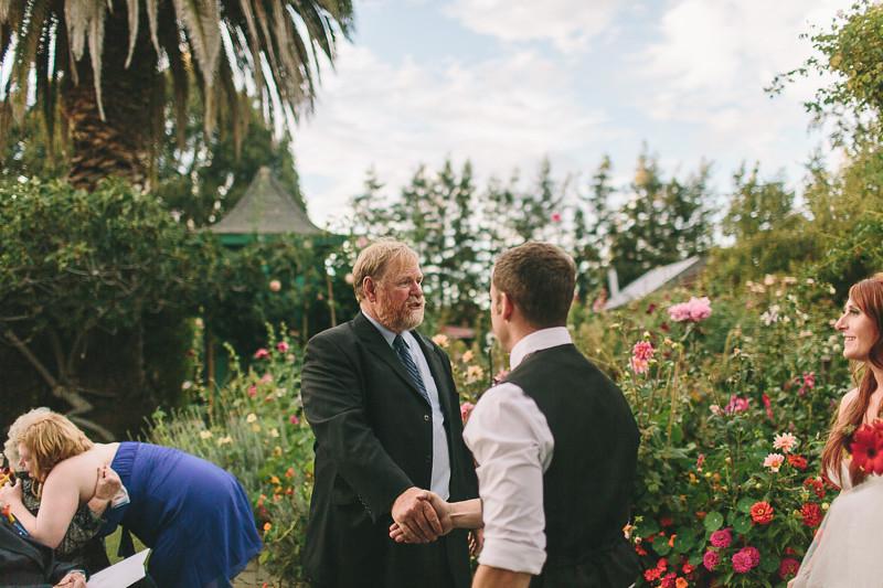 Marika+Bryson+Wedding-42a
