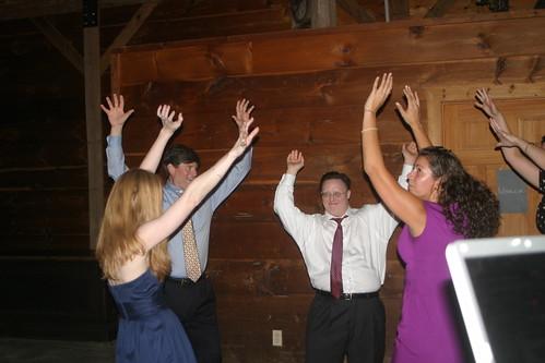 97 Jason & Brittany's Wedding 100513
