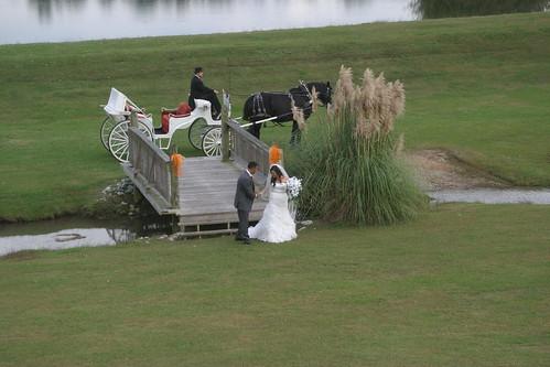 19 Josh & Anastacia Wedding 101313