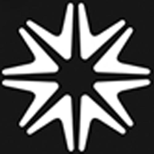 Logo_UCAR-Univ-Corp-for-Atmospheric-Research_www2.ucar.edu_dian-hasan-branding_Boulder-CO-US-6