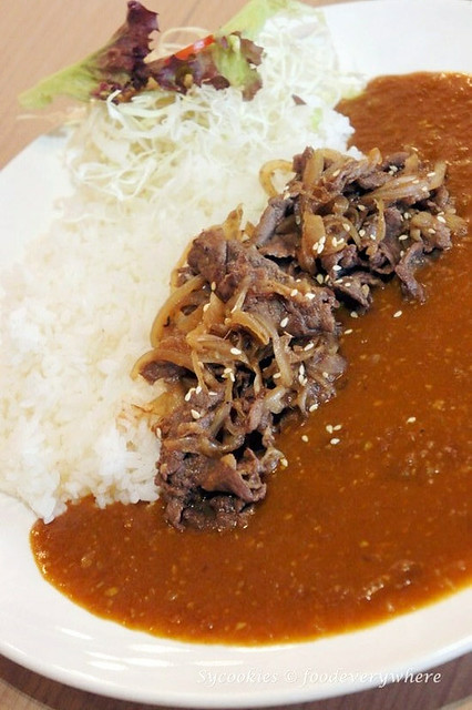7.yuu-jo-Niku Curry Rice (1)
