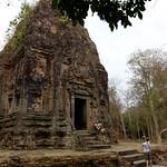 08 Kampong Thom 07