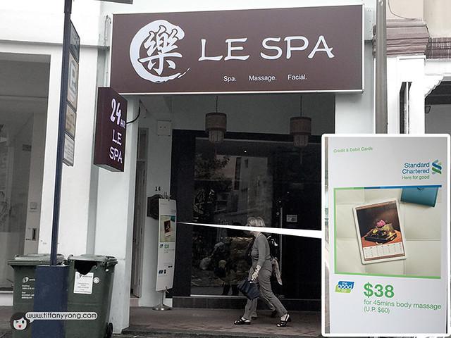 VDay Le Spa2