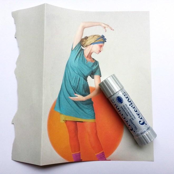 Notizbuch (11)