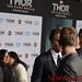 Chris Hemsworth - DSC_0178