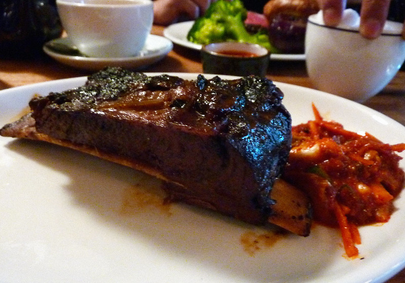 foxlow-beef-shortrib-kimchi