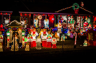 Lyman Christmas Lights-003