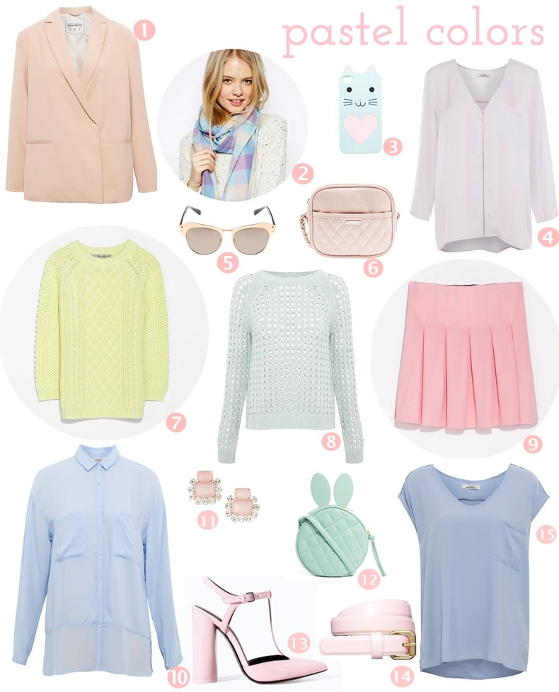 pastel-colors_shopping