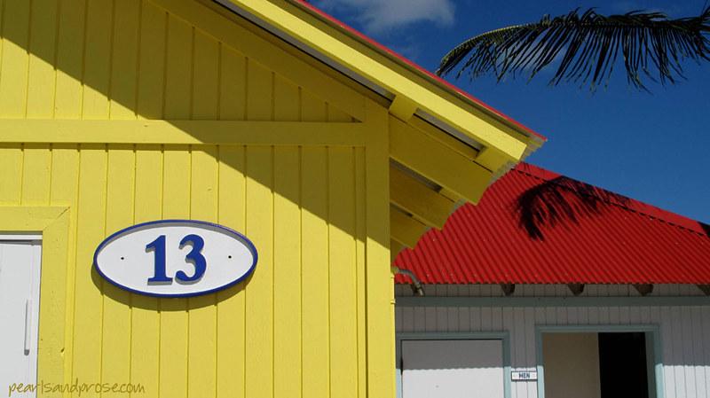bahamas_thirteen_web