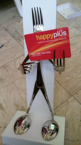 Happyplus
