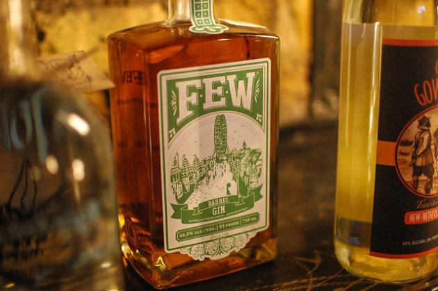 East London Liquor (20 of 26)