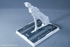 Metal Build Freedom Gundam Prism Coating Ver. Review Tamashii Nation 2012 (23)