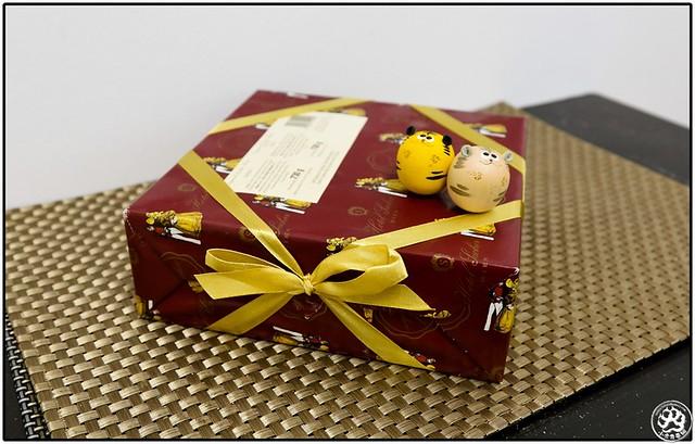 【虎亂吃一通】【奧地利】經典沙河巧克力蛋糕(謝謝林姐) @ 【小虎食夢網】臺北捷運美食地圖 :: 痞客邦