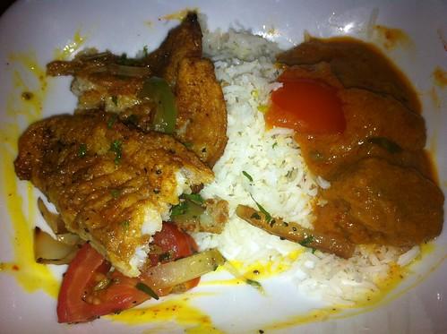 IMG_6640_Bengali Fish Fry + Lamb Shatkora
