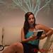 Ashley Bornancin - DSC_0006