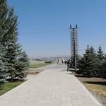15-Yerevan. Holocausto Armenio3