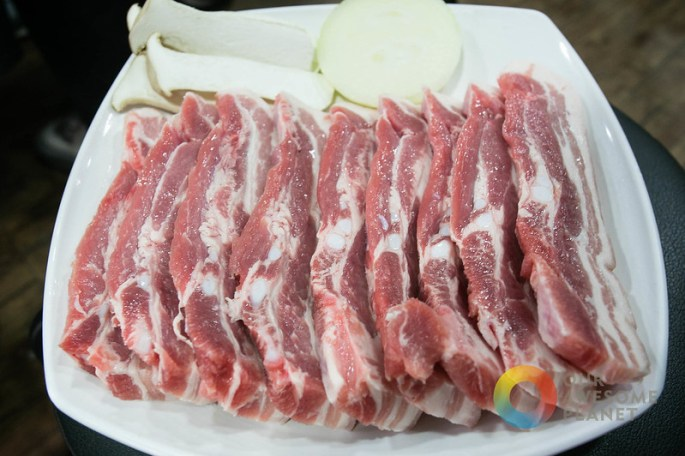 Samgyeopsal - KTO - Our Awesome Planet-25.jpg