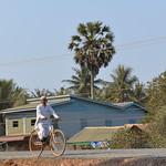 16 Kampot 79